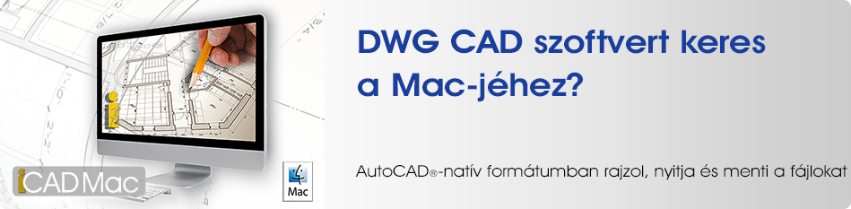 iCADMac_header_2014_hr.png