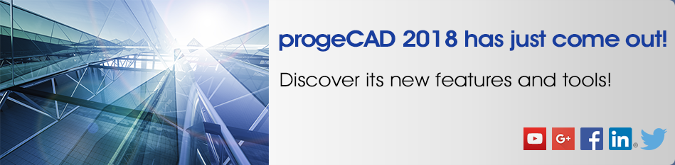 Buy progeCAD 2017 Professional mac os