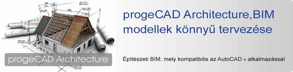 progeCAD_Architecture_header_hr.png