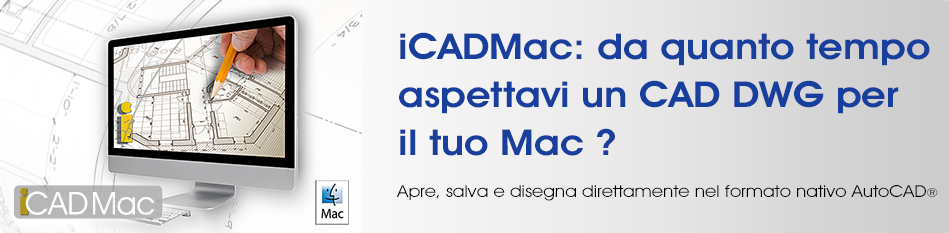 icadmac dwg autocad alternativa mac os