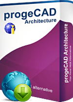 progeCAD_Architecture-3d-virtual-box1.png