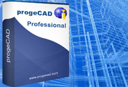 Download progeCAD Professional