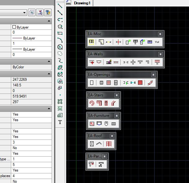 Low Cost Solidworks Software