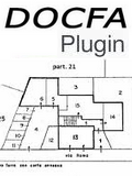 Manuale plugin DocFA