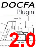 DocFA plugin 2.0 manual