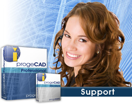 Progecad 2013 professional activation code