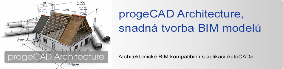 progeCAD_Architecture_header_csy.png