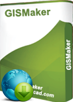 GISMaker box - Download