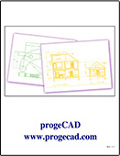 progeCAD 2011 Professional - English manual