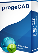 progeCAD-3d-virtual-box1.png