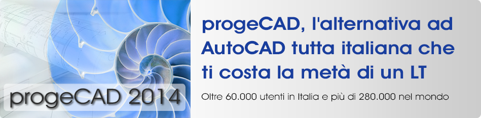 progeCAD alternativa autocad dwg