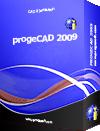 progeCAD 0009