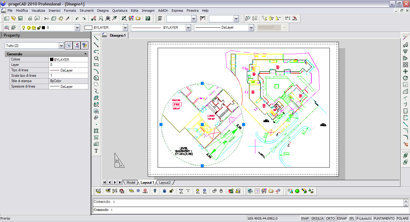 Blog archives bittorrenthotline for Pdf a cad