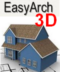 EasyArch3D manual