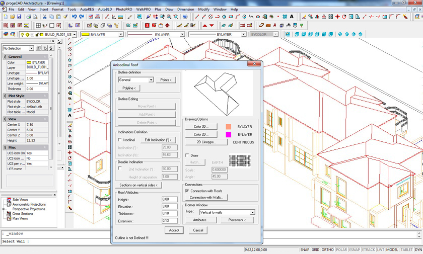 Free Drawing Software For Windows submited images.
