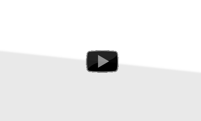 Multimedia resources - Videos, brochures and tutorials