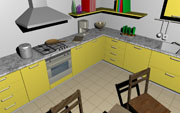 kitchen-1_small.jpg