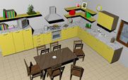 kitchen-2_small.jpg