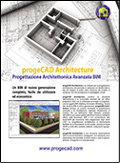 progecad-architecture-manual_cover.jpg