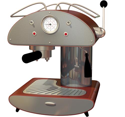 espresso_artisan.png