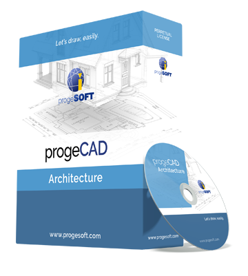 Answers to your basic questions on progeCAD